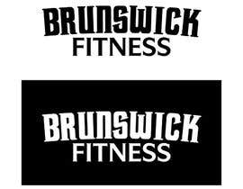 #37 untuk Design a Logo for a Boxing and Fitness Gym oleh binoysnk