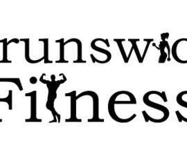 #56 for Design a Logo for a Boxing and Fitness Gym af pogorellov