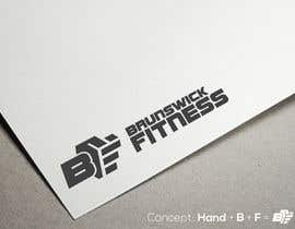 #27 untuk Design a Logo for a Boxing and Fitness Gym oleh VikasBeniwal