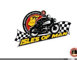 #20 cho Isle of Man TT races bởi KilaiRivera