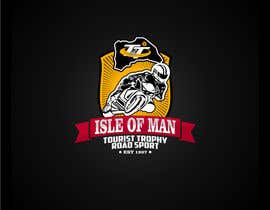 #13 para Isle of Man TT races por entben12