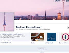 #2 cho 300 Facebook likes / German accounts bởi praz11
