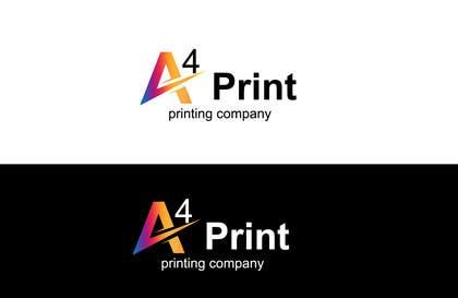 #169 untuk Create a logo oleh Anatoliyaaa