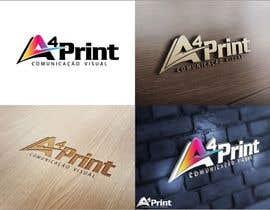 #181 cho Create a logo bởi arteq04