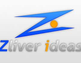#38 для Logo Design for Zilver Ideas від cramie