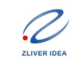 #26 , Logo Design for Zilver Ideas 来自 armisys