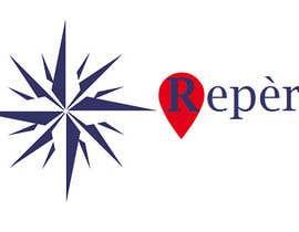 mademoiZelle tarafından Concevez un logo pour un cabinet en services financiers visant une clientèle de jeunes médecins için no 72