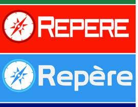 RedDesign14 tarafından Concevez un logo pour un cabinet en services financiers visant une clientèle de jeunes médecins için no 52