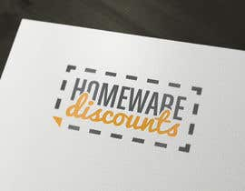#90 untuk Develop a Corporate Identity for a Homeware Business oleh amauryguillen