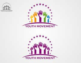 "#12 untuk Design a Logo for Circle Of Hope Therapeutic Services ""Youth Movement"" Summer Program oleh mille84"