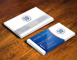 #88 for AYSO Business Card Design by IllusionG
