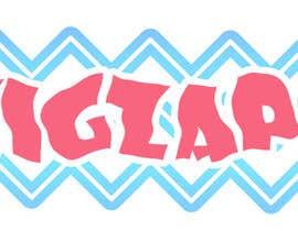 #12 for Design a Logo for ZigZapp af anshulbansal53