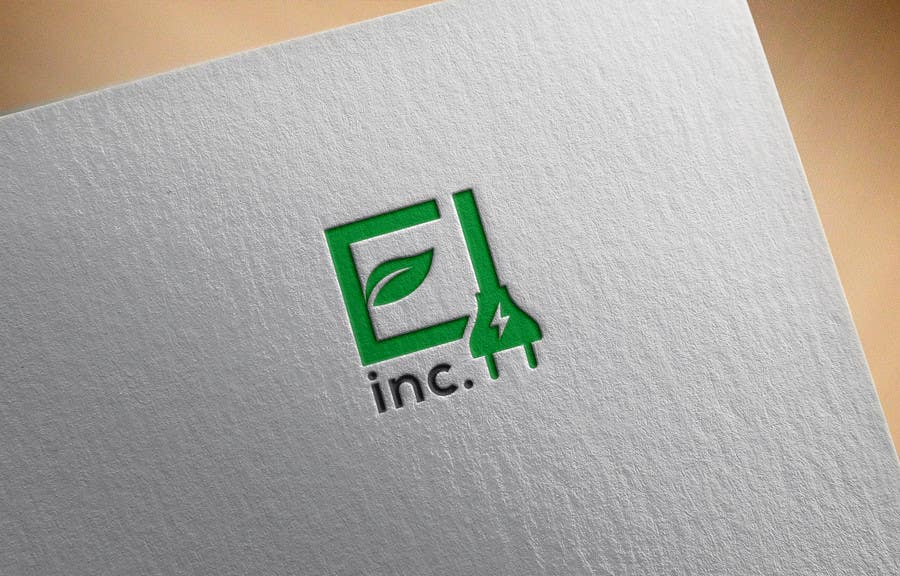 Konkurrenceindlæg #57 for Design a Logo for Electric Innovations Inc.