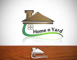 #9 cho Design a Logo for Home/Garden Store bởi daam