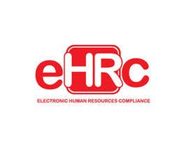 #26 for Human Resources Logo by taufiqimam