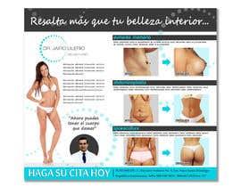 #17 untuk Modificar algunas Imágenes de Antes y Despues de Cirugias Plasticas oleh imagencreativajp