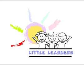 #72 untuk Design a Logo for a day care centre oleh websoft07
