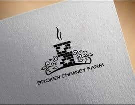 #73 untuk Design a Logo for Our Farm oleh INITS