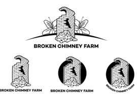 #12 para Design a Logo for Our Farm por okasatria91