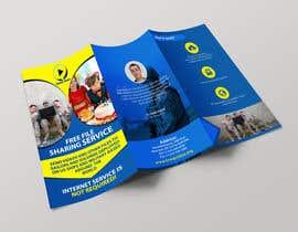 suranjan89 tarafından Troop Video Brochure için no 7