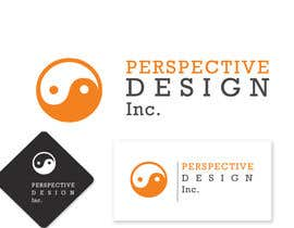 #235 para Design a Logo for Perspective Design Inc. por nupurghosh2