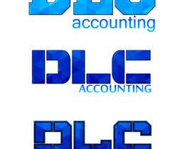 #14 for New Logo For Accountant by ralphanthony19