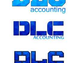 #14 para New Logo For Accountant por ralphanthony19