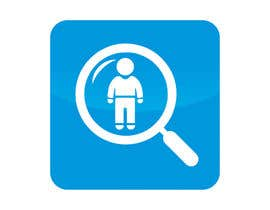 #24 untuk Mobile App Icon for Android and iPhone - Child Tracker oleh silentkiller926