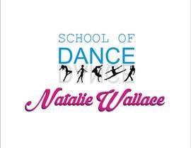 #11 cho Design a Logo for a dance school. bởi bv77