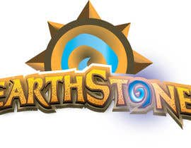 #10 untuk Design a Logo for Hearthstonely oleh ASHERZZ