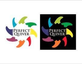 Nro 23 kilpailuun Design a Logo for Surfing Website käyttäjältä KryloZA