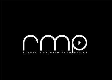 #36 for Design Logo for Renako McDonald af sayuheque