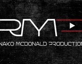 Pedro1973 tarafından Design Logo for Renako McDonald için no 84