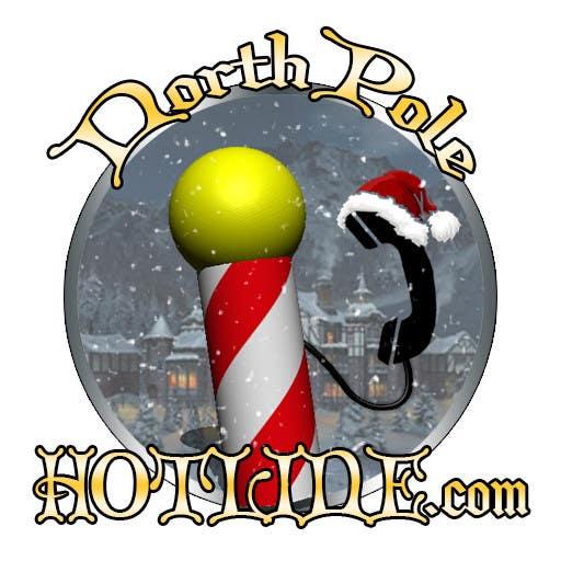 Konkurrenceindlæg #12 for Classy Holiday Logo