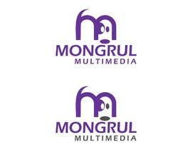 #65 for Design a Logo for Mongrul Multimedia by ProDesigners8
