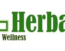Nro 137 kilpailuun Design a Logo for a lawful marijuana retailer käyttäjältä designmefire