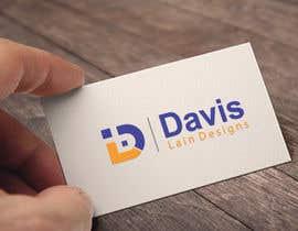 #35 untuk Design a Logo for my design business oleh blueeyes00099