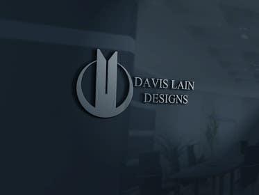 Nro 13 kilpailuun Design a Logo for my design business käyttäjältä RAIDAHKHALIDSYED