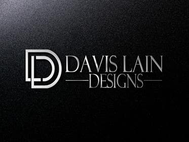 #21 cho Design a Logo for my design business bởi RAIDAHKHALIDSYED