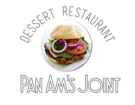 #20 untuk Design an Advertisement for Restaurant oleh AivarasSZ