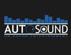 #33 for Logo Re-Design for Car Audio company by dharmeshjharia