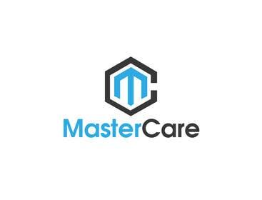 feroznadeem01 tarafından Design a Logo for Remodeling/Home Improvement Company için no 31