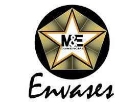 mishellcuevas tarafından Diseñar un logotipo teniendo como base una foto için no 4