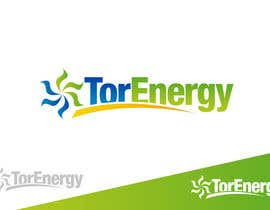 #81 para Design a Logo for energy company por Designer0713