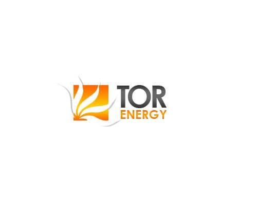 Inscrição nº 196 do Concurso para Design a Logo for energy company