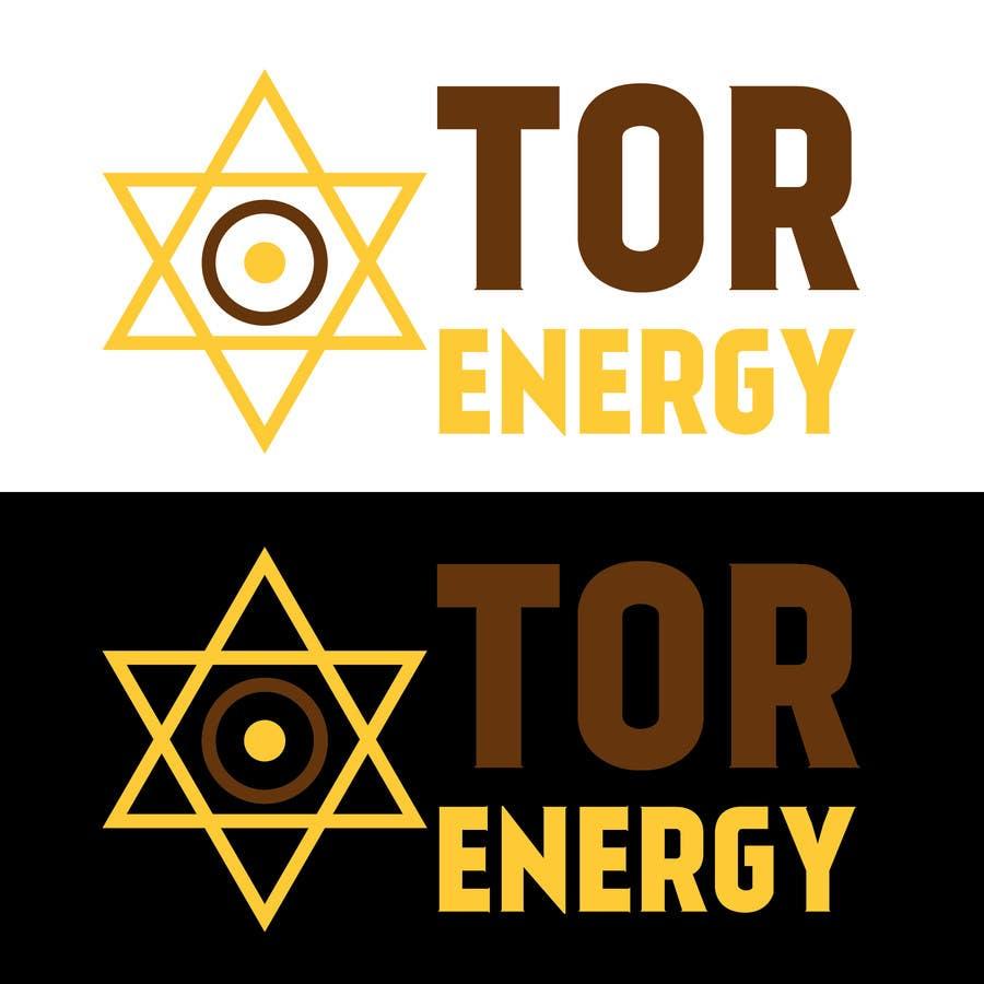 Inscrição nº 98 do Concurso para Design a Logo for energy company
