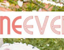 Nro 5 kilpailuun Header & Footer Design | MyOneEvent käyttäjältä duongdv