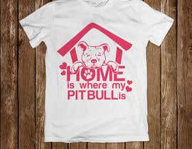 #4 for T Shirt Design af ralfgwapo