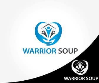 alikarovaliya tarafından Design a Logo for a brand için no 28