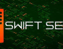 #4 cho Design a Banner for Swift Servers bởi anshulbansal53